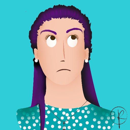VanessaJRomero