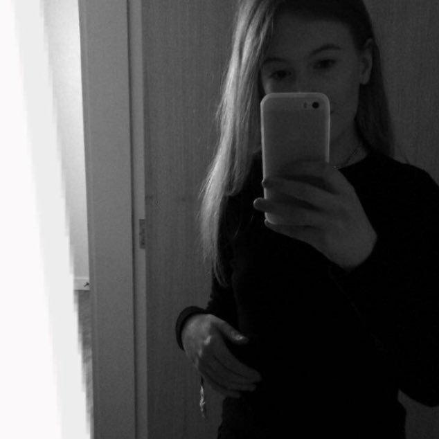jess ✨