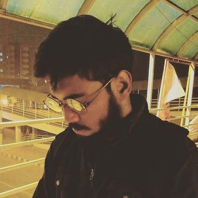 Nikhil Sanghotra