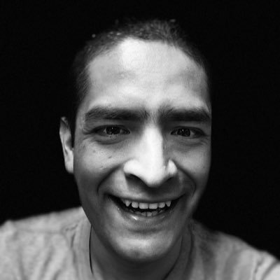 José Luis Enríquez Chiñas