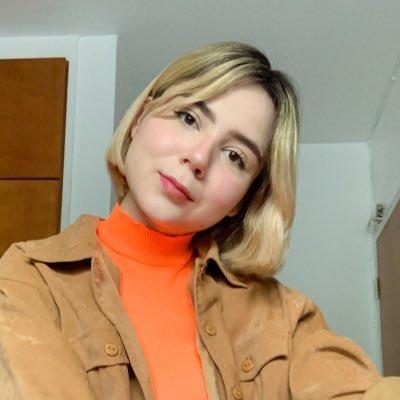 Mariella Álvarez