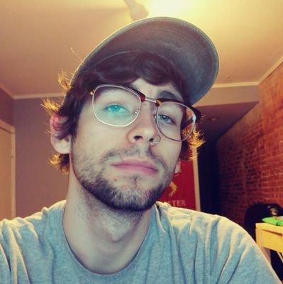 Zach Churnetski