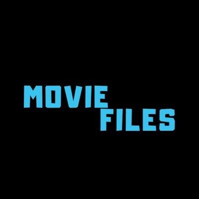 MovieFiles