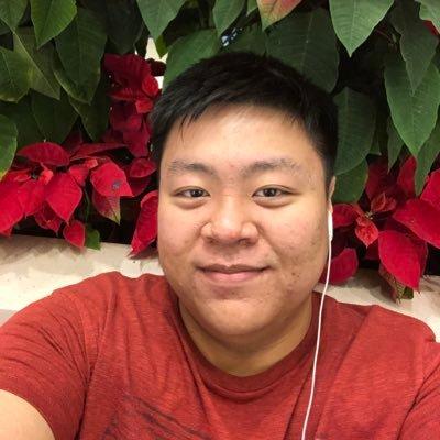 Deany Hendrick Cheng