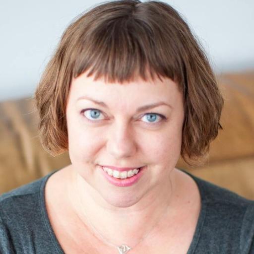 Carolee Mitchell