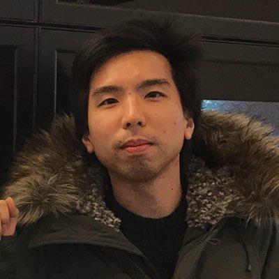 Andrew Nguyen