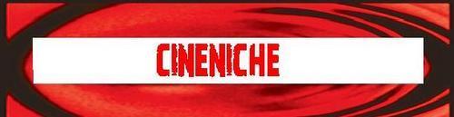 CineNiche