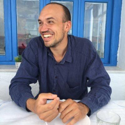 Jonathan Gyasi Sampson