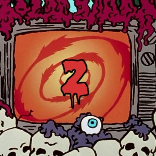 Z-portal