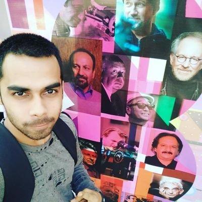 Mayank Adil
