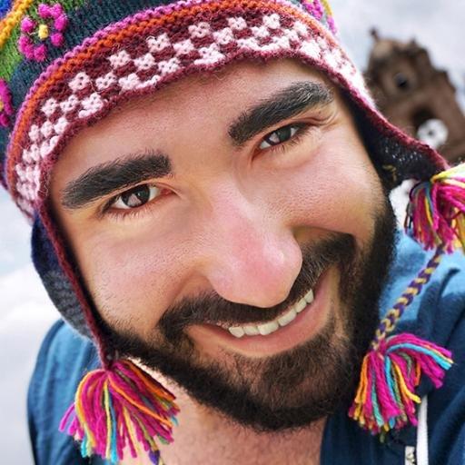 Ruslan Mavrodinov
