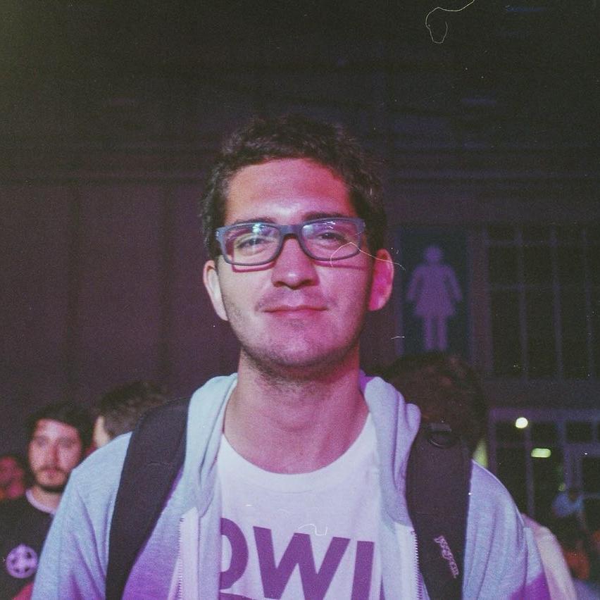 Armando Quesada Webb
