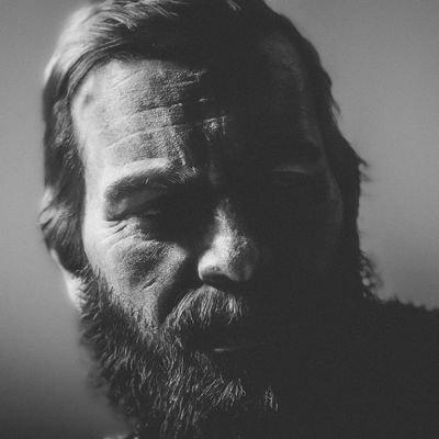 Eddie Bergman