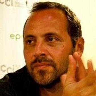Diego Lerer