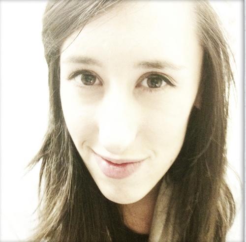 Ashley Cornall