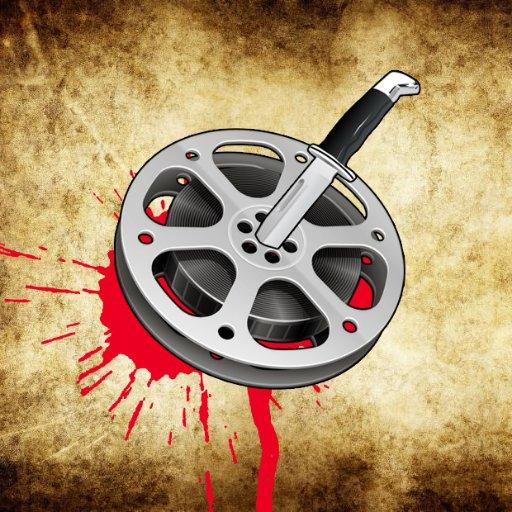 thefilmslayer