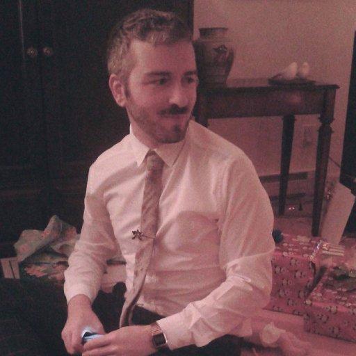 Jean-Michel Fortier
