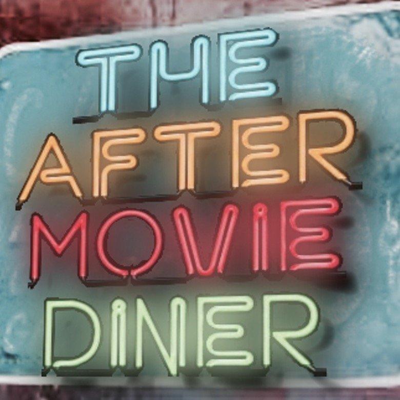 AfterMovieDiner