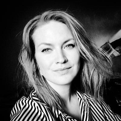 Henriette Myrlund