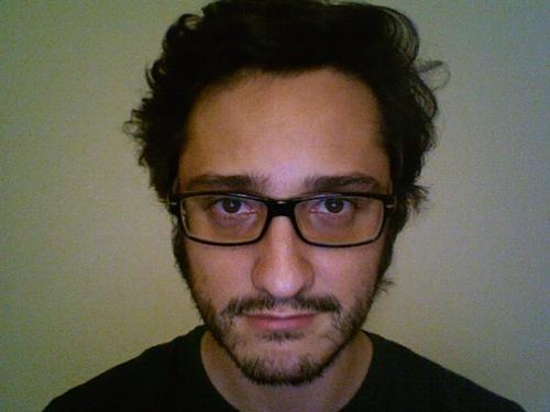 Paulo Santos Lima