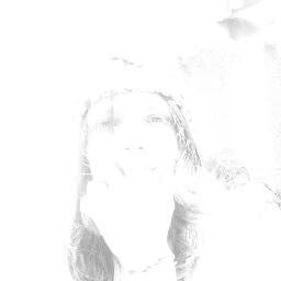 Gustavo Rojas Wuz14
