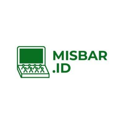 MisbarID