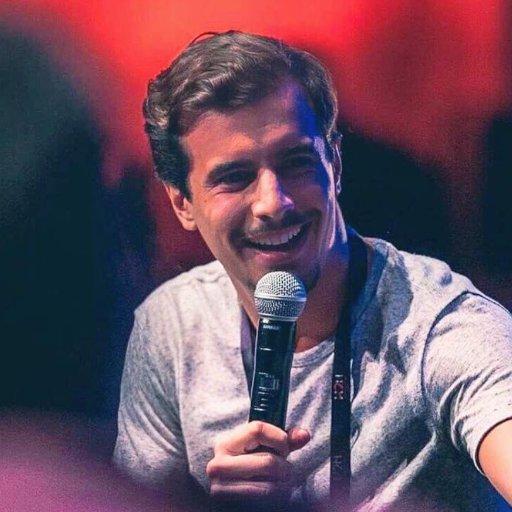 Guilherme Geirinhas