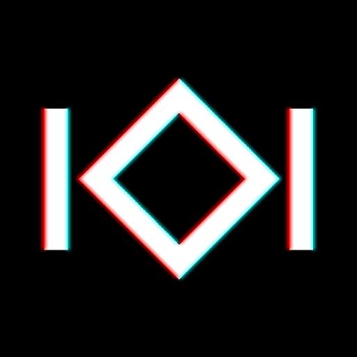 jeremy | kinokoch