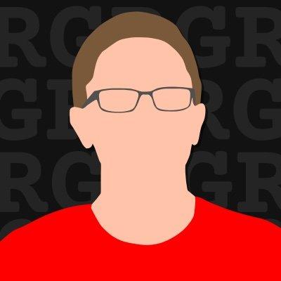 Robbie Grawey