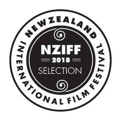 NZIFF