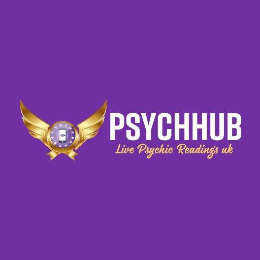 Psych Hub UK