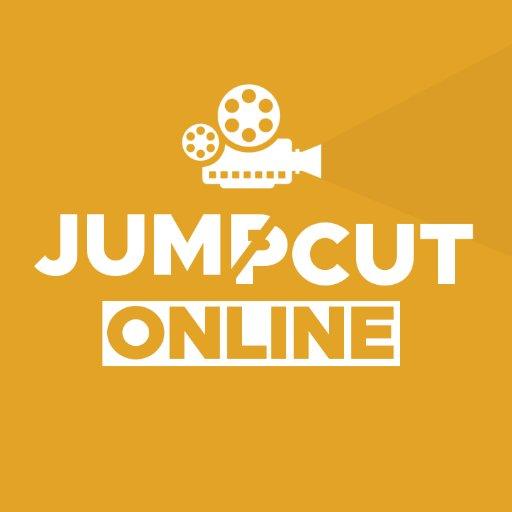 JUMPCUT ONLINE