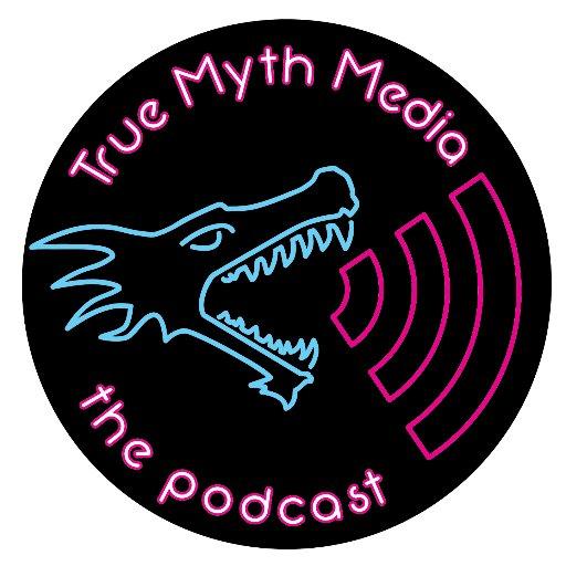 truemythmedia