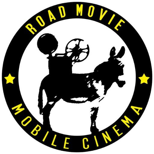 Road Movie Mobile Cinema