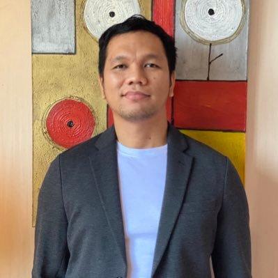 Amir Syarif Siregar