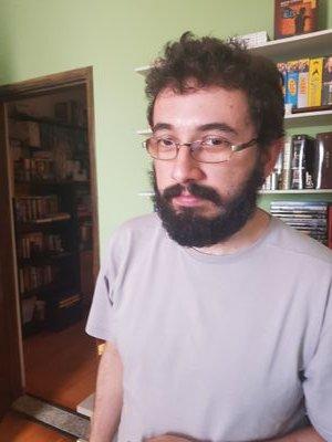 Fábio Iafrate
