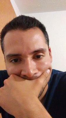 Paul Hernández