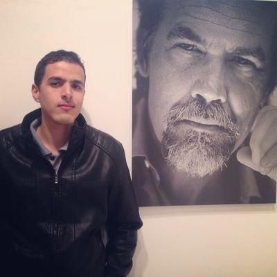 Abdessamad Nadif