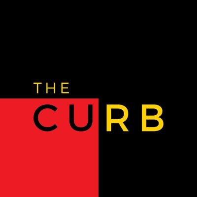Andrew The Curb
