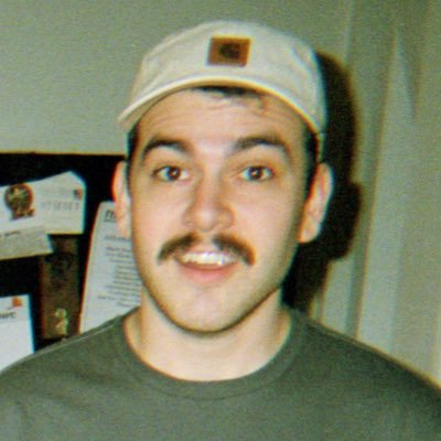 Joe Calabrese