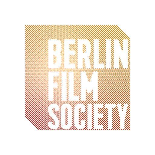 Berlin Film Society