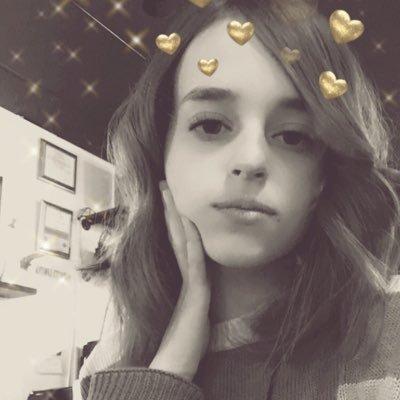 Olivia Palazzolo