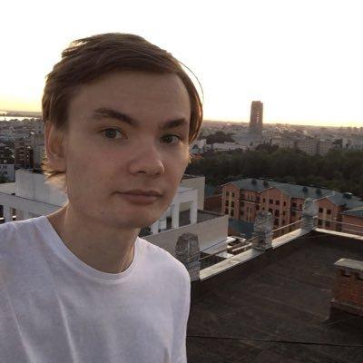 chirkov