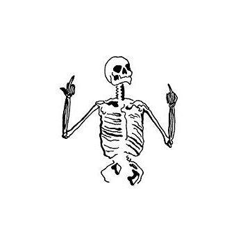 punk_skeleton