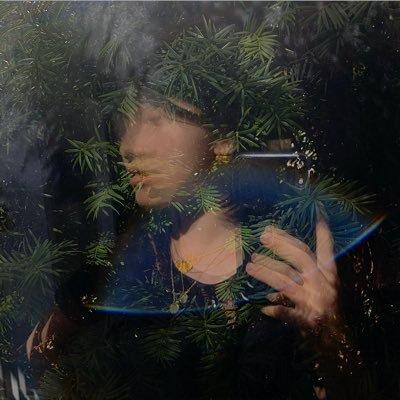 Theresa Wang