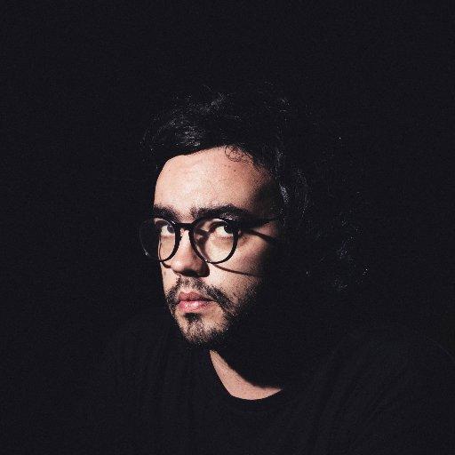 Rodrigo Gianesi