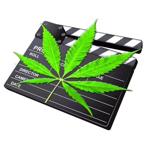 marijuanamovies