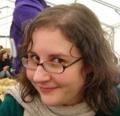 Anna Markwell