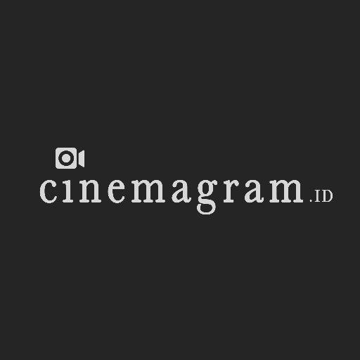 cinemagramid