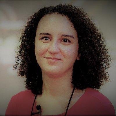 Nayara Reynaud